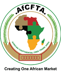 AU launches AfCFTA to promote trade