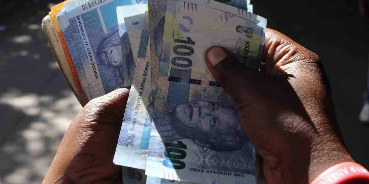 Bulawayo man falls prey to social media scam, loses ZAR 50 000