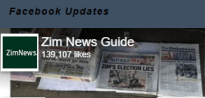 zim news
