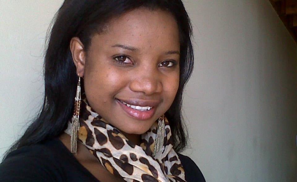 BREAKING : Former Studio 263 actress Anne Nhira (Vimbai) dies   ZIM NEWS    Zimbabwe Latest News Headlines Today, Breaking Top Stories Live Now