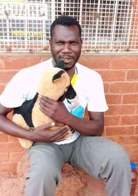 BREAKING NEWS: Prominent Zanu PF Youth murdered in Kwekwe