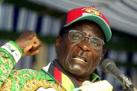 TODAY IN HISTORY: President Mugabe frets over stay-aways; ZCTU officials threatened with home visits