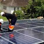 Zimbabwe, the biggest beneficiary of the Solar for Health initiative in Africa: UNEP report