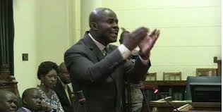 Parly recommendations on forensic reports need implementation- Mliswa