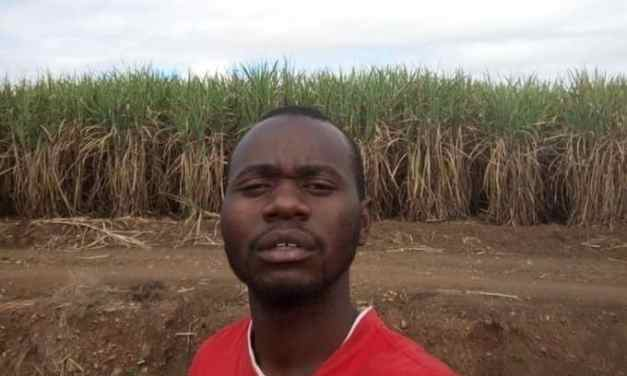 BREAKING NEWS: Chiredzi MDC-Alliance Councillor arrested