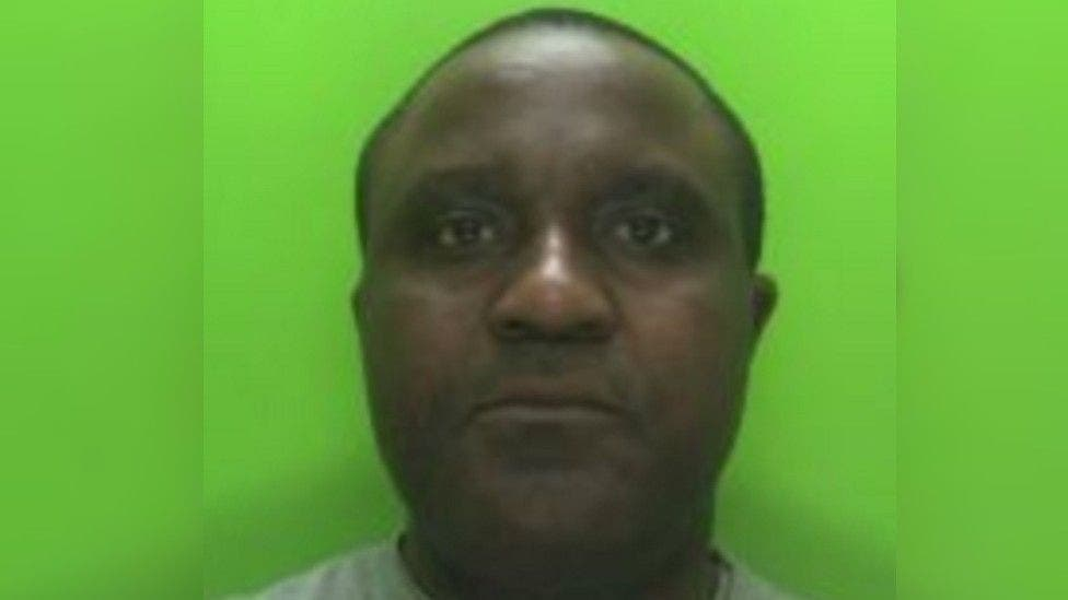 UK based Zim n'anga jailed for killing client during healing session with bute snuff