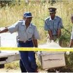 Man murdered in the bush trying to rescue girlfriend from attack