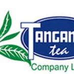 Meikles Limited to unbundle Tanganda Tea Ltd, from the group