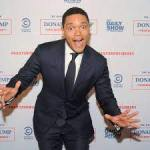 VIDEO | LOL! This woman just applied to be Trevor Noah's girlfriend