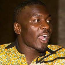 Haruzivishe appeals against conviction, says magistrate misdirected self