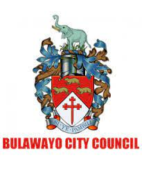 City of Bulawayo warns against using Coat of Arms without authorisation