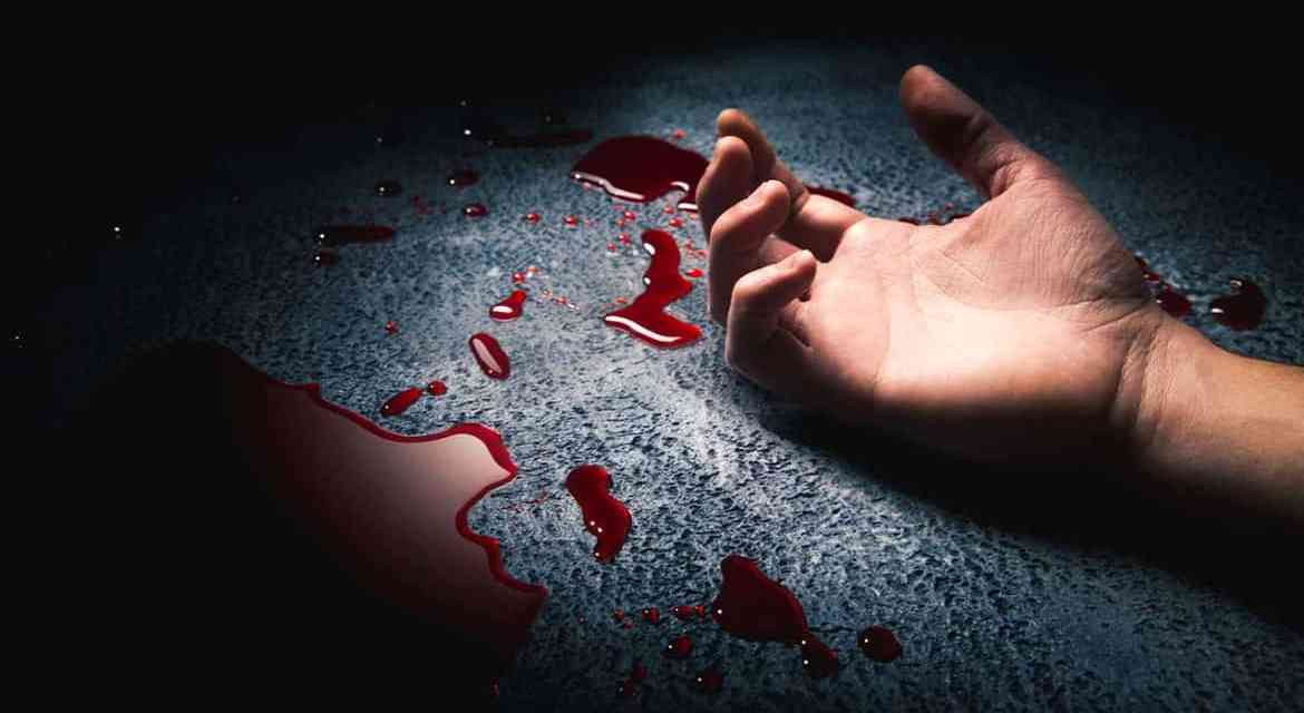 Woman (71) assaulted over witchcraft allegations, dies from injuries