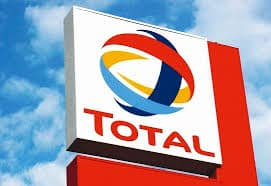 French energy giant Total suspends Mozambique gas project