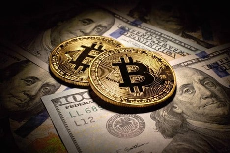 Digital currencies that are probably going to dominate the crypto market