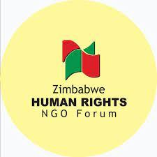 ZimNGOForun files contempt of court proceedings against Justice Minister Ziyambi Ziyambi