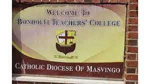 Bondolfi College declared COVID-19 hot-spot