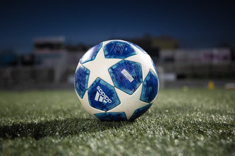 Follow livescore today result football games in a convenient format