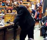 Badly prepared Provincial Councils and Administration Amendment Bill heads for Parly