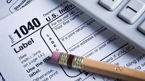 A brief insight into crypto taxes