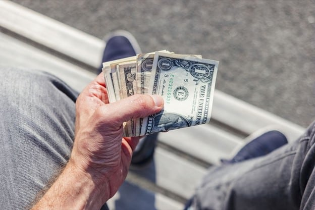 Top 15 ways to earn some extra cash