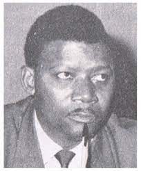 President Mnangagwa to launch Herbert Chitepo Biography