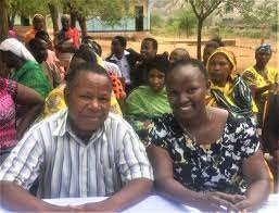Teachers, parents in Chikoma resolve to hold government accountable