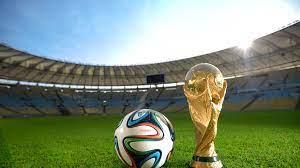 CAF postpones World Cup Qualifiers