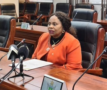 Tobacco, valued at US$366 535 787 traded by 3 June 2021; Kwekwe lockdown extended