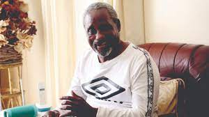 'Legendary' former CAPS United coach Steve Kwashi dies