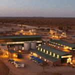 Zimplats applies to set up 200MW solar plant