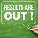 Breaking News: HEXCO May 2021 NC/ HND exam results out