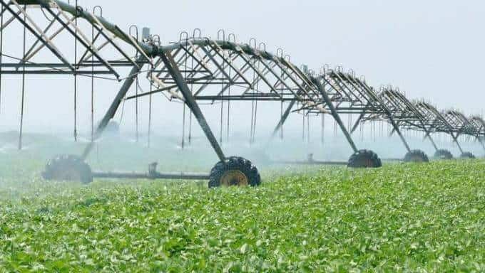 Government urges farmers to split electricity consumption between domestic, commercial