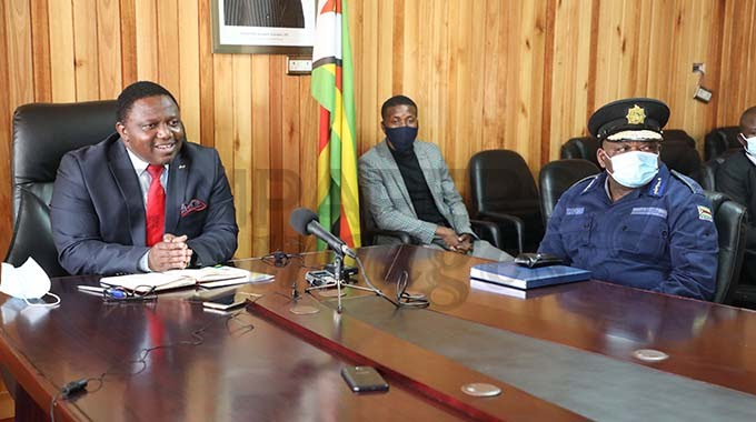 Renowned poet sue Police Commissioner General Godwin Matanga, Home Affairs Min Kazembe Kazembe for damages