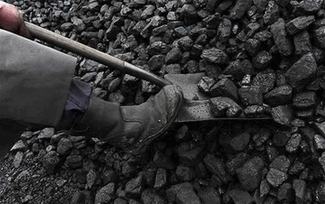New coal mine in Hwange to employ 600 people