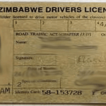About 113 driver's licences issued 'illegally' intercepted before intended destination