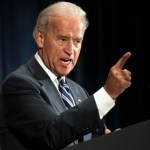 Targeted sanctions on Zim not permanent, only meant to punish human rights abusers- Biden tells ED