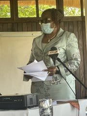 Mutsvangwa officially opens ZBCOnline workshop