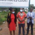 High Court ends teacher's conviction, 16 imprisonment