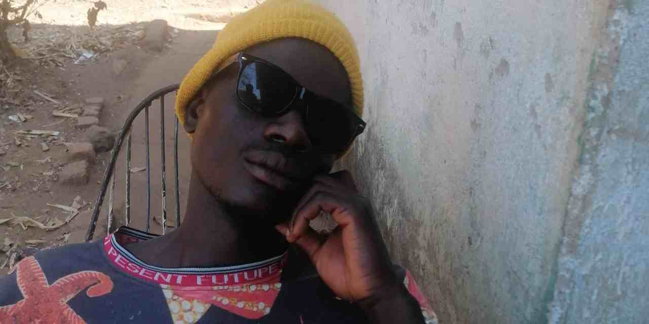UPDATE: Man who was 'robbed by the police' cries foul as Kwekwe cops intimidate state witnesses