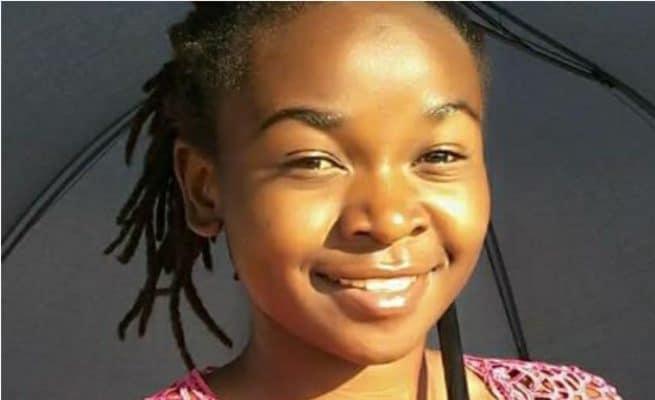 GZU Student's Body Found Floating In Nyamafufu Dam, Mvuma