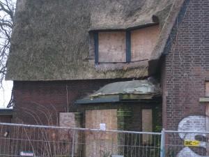Hofvliet  (1)