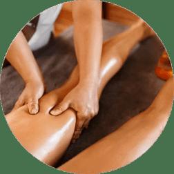 Domowe sposoby na cellulit - olejki