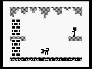 ZX-81's web site