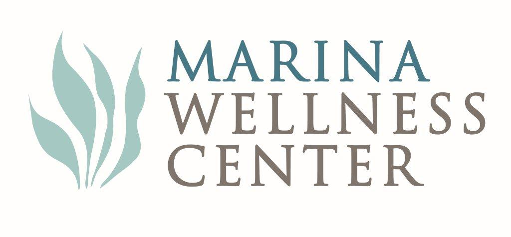 02MARINA WELLNESS Center