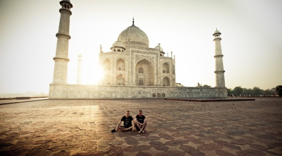 Indie tajma hall