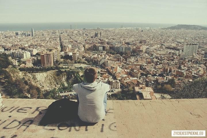 barcelona02