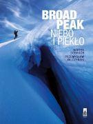 broad-peak-niebo-i-pieklo-b-iext25224666