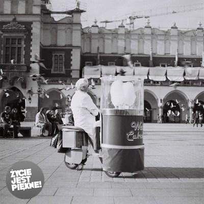 krakow02