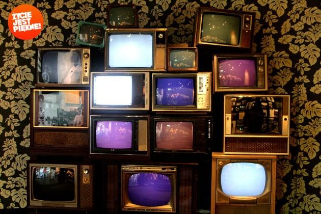 telewizorki