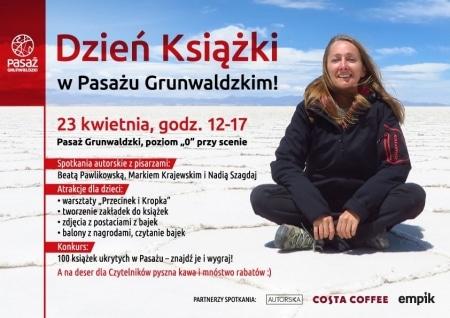 plakat_dzien_ksiazki